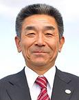 有限会社武蔵プラント新潟営業所ご紹介